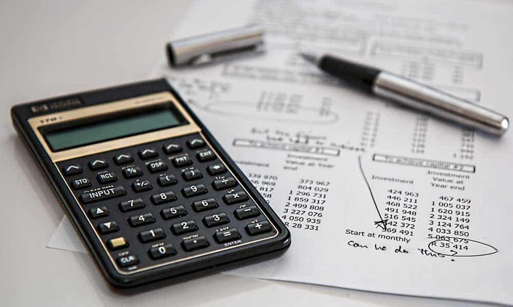 How To Rollover 401(k) To IRA  Should You Do It? - 401k Rollover Rules - 401k calculator
