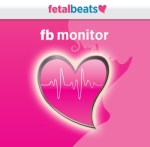 Pregnancy Heart Rate Monitor
