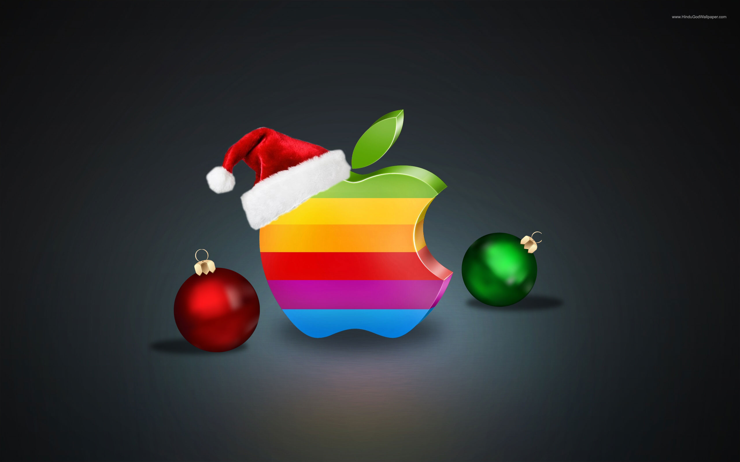 Cute Wallpapers Ipad App Apple Shares Its 2016 Holiday Gift Guide Iphone In