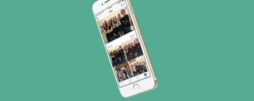 Medium Of How To Select All Photos On Iphone