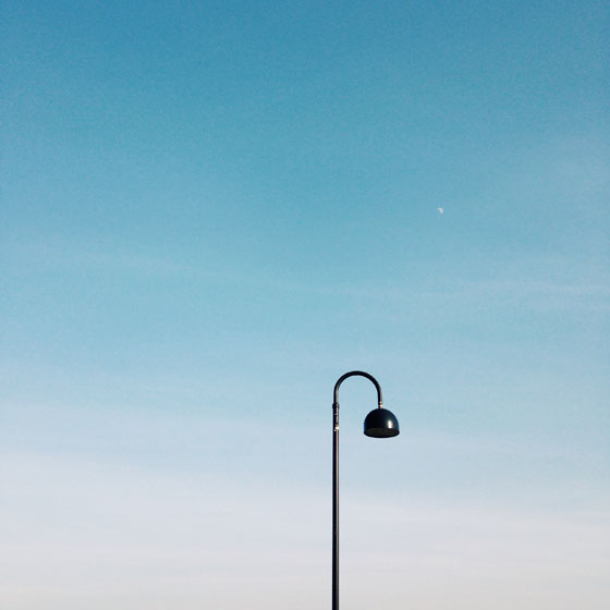 Black Aesthetic Wallpaper 10 Tips For Taking Stunning Minimalist Iphone Photos