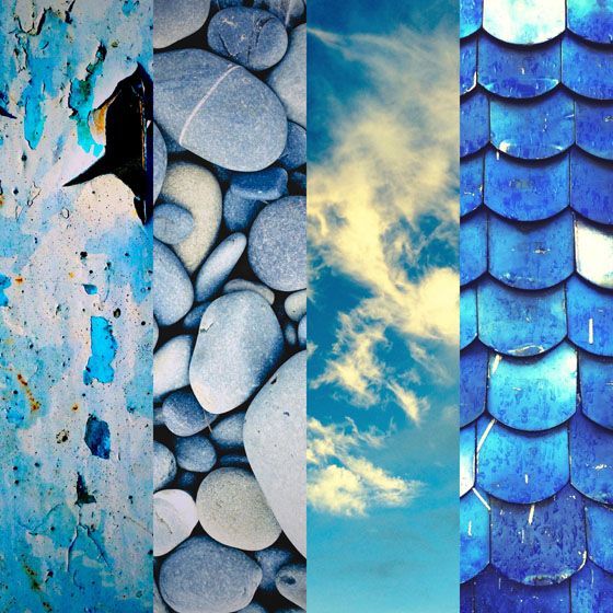 How To Create Stunning Photo Collages On Your iPhone