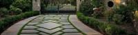 The 10 Best Luxurious Driveway Designs - Service.com.au