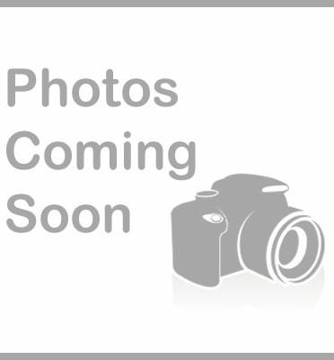 6415 Laurentian Wy Sw Calgary Ab Mlsr C4207924