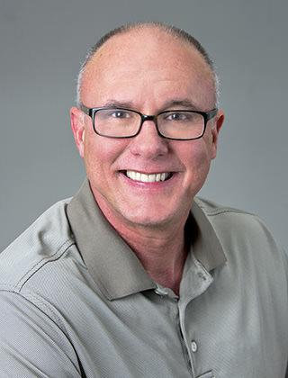Michael W Kane, MD IU Health