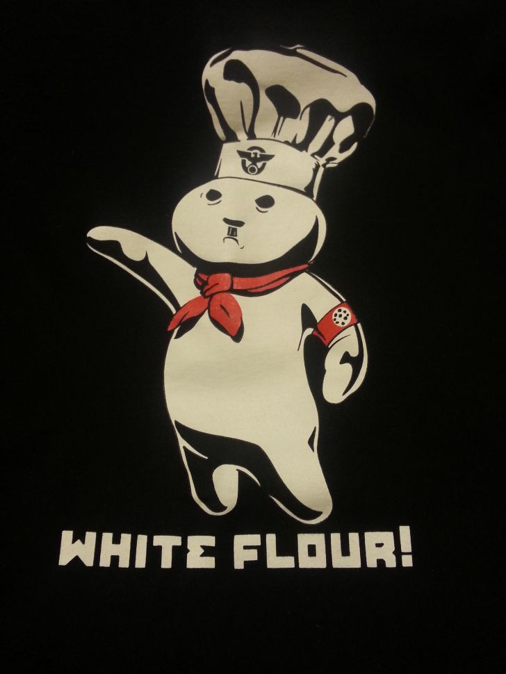 Best Car Wallpapers Ever White Flour