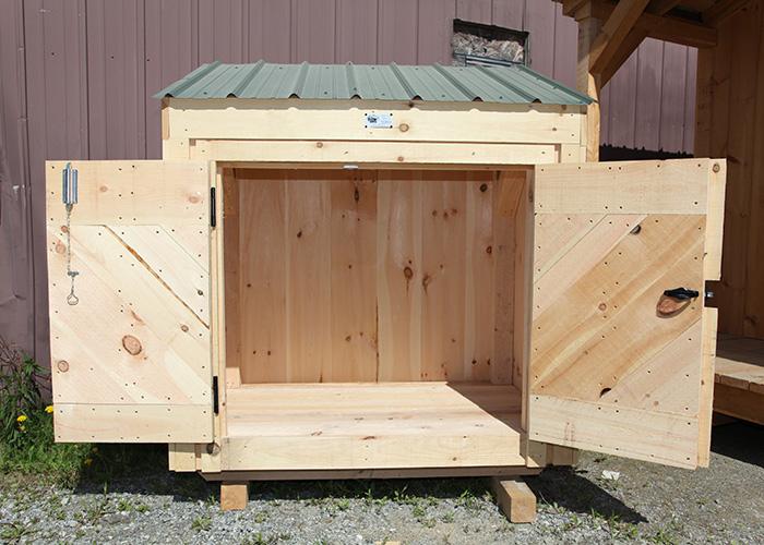 22 Model Woodworking Plans Garbage Can Storage Egorlincom
