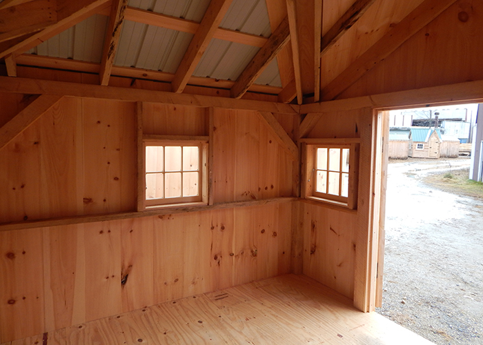 Wood Tool Sheds Backyard Storage Shed Tool Sheds For Sale
