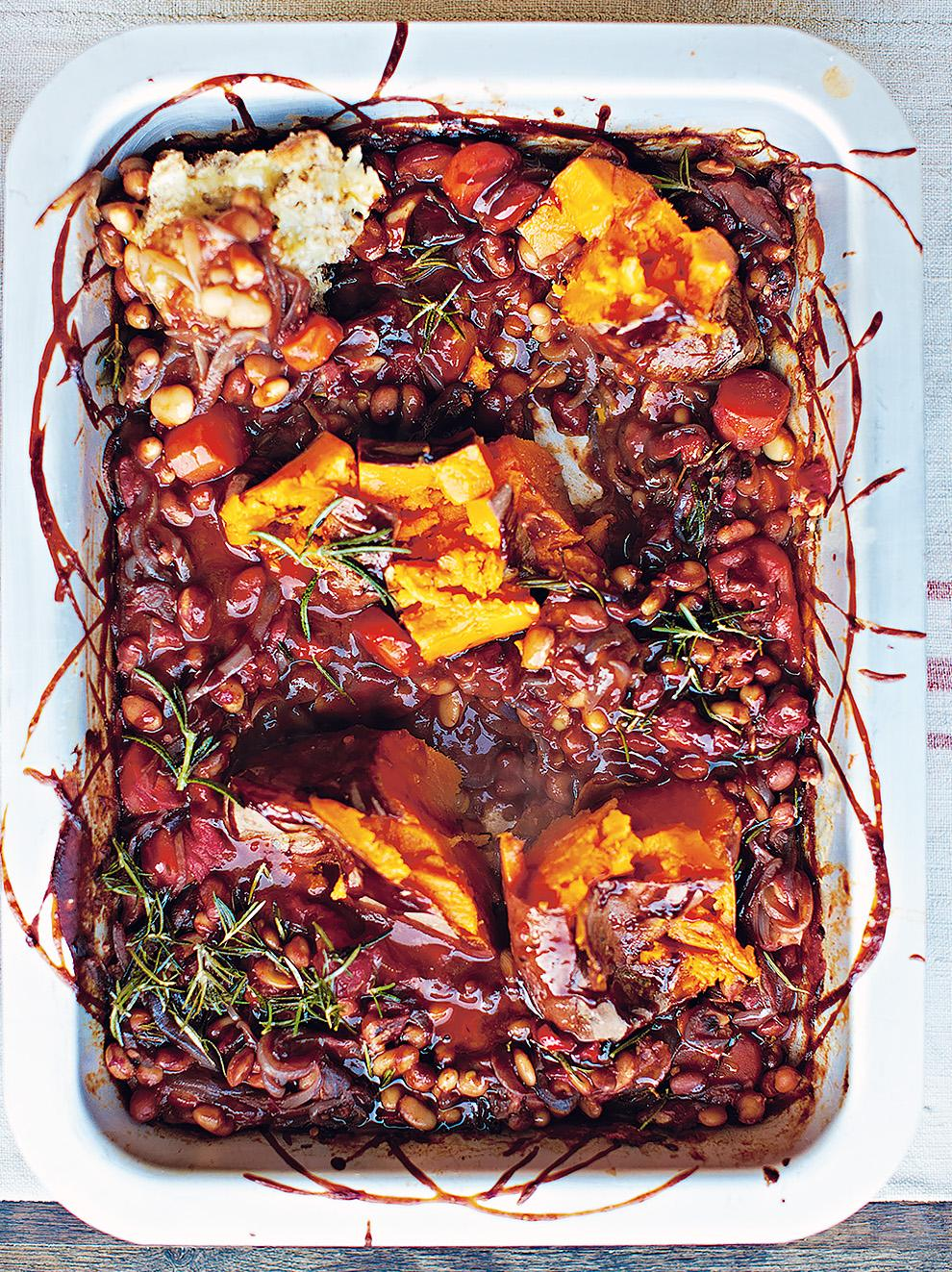 Jamie Oliver 15 Minuten Küche Rezepte Pdf 13 Veggie Recipes To Make Meat Eaters Envious Galleries Jamie