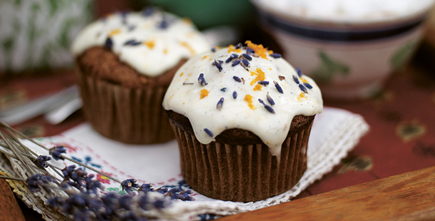 Bake sale ideas - Jamie Oliver Features