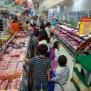 The Best Asian Grocery Stores In Toronto Jamie Sarner