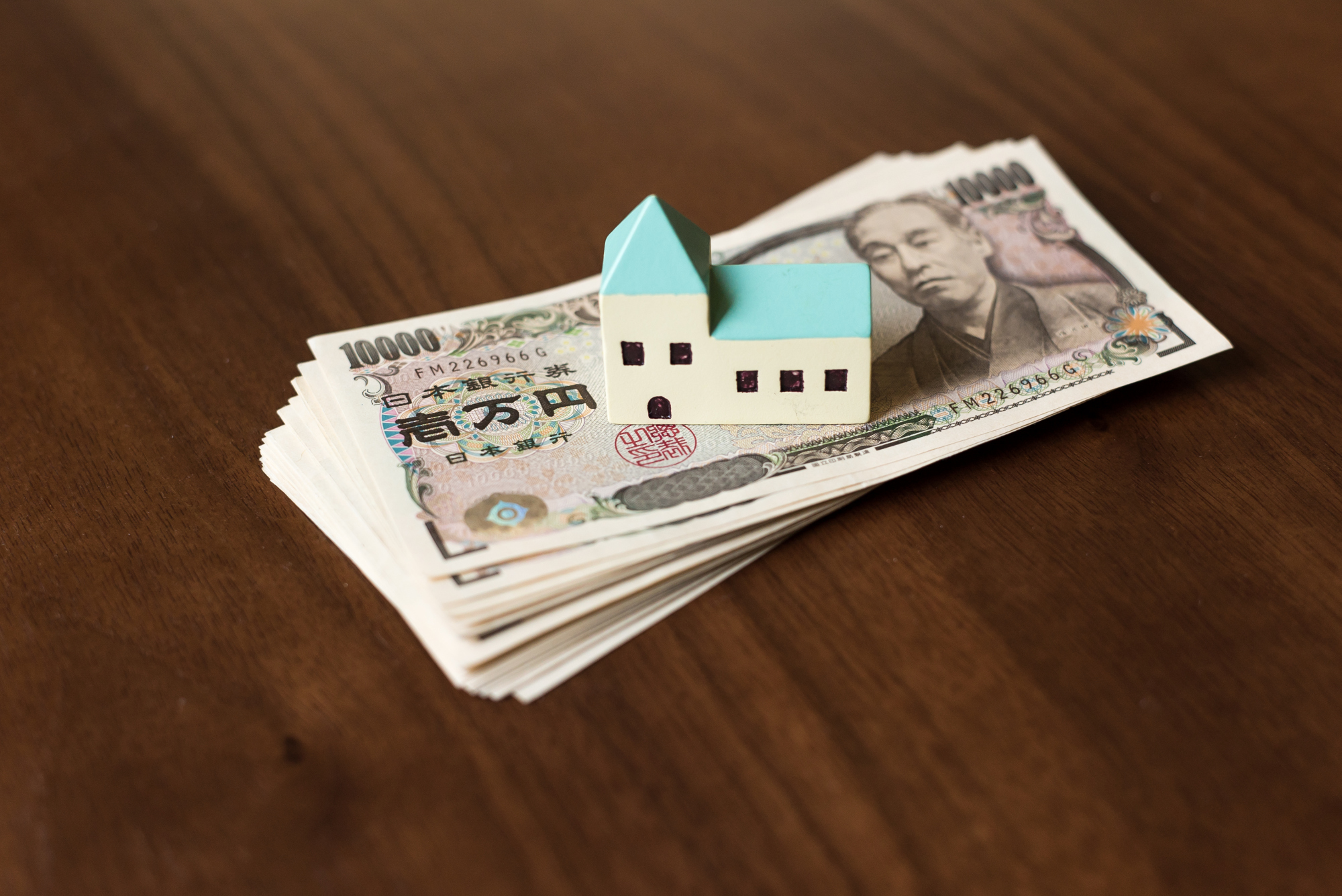 Sofa Tax Japan Gift And Inheritance Tax Reforms Leave More Of Japan S Foreign