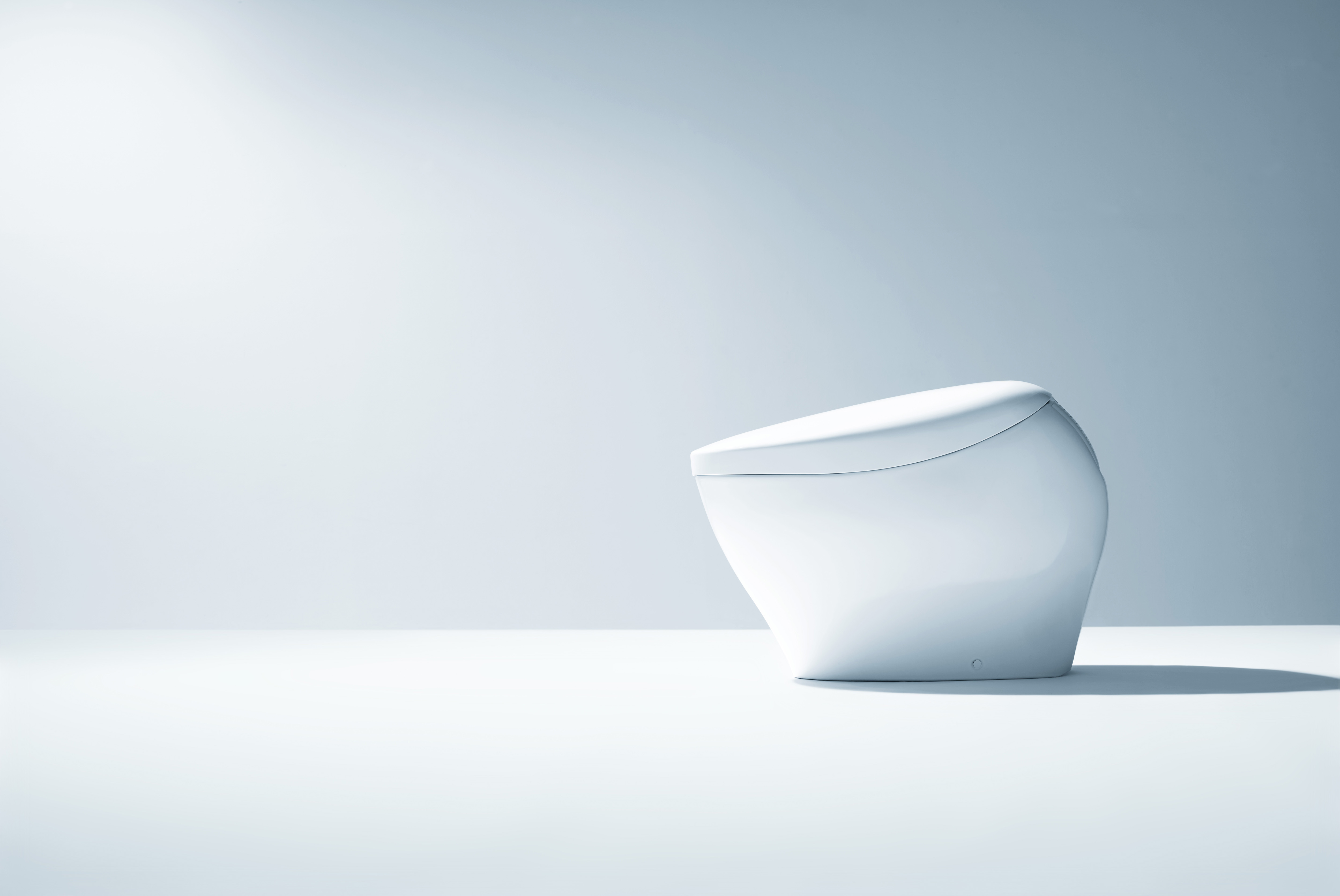 Toilette Toto Toto Launches High End Washlet Bidet Toilets Globally The Japan