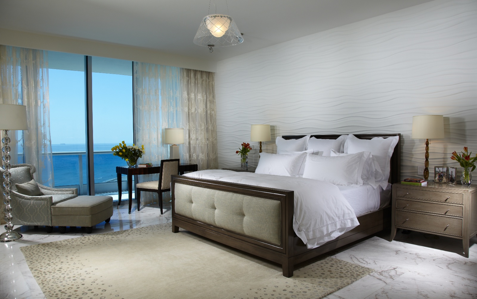 Bedroom Interior Designers Kolkata Bedroom Interior Designers Miami