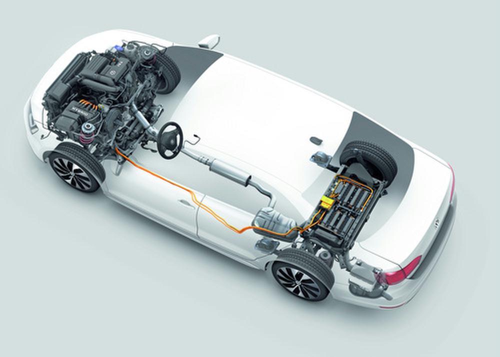 2013 Volkswagen Jetta Engine Diagram Wiring Diagram