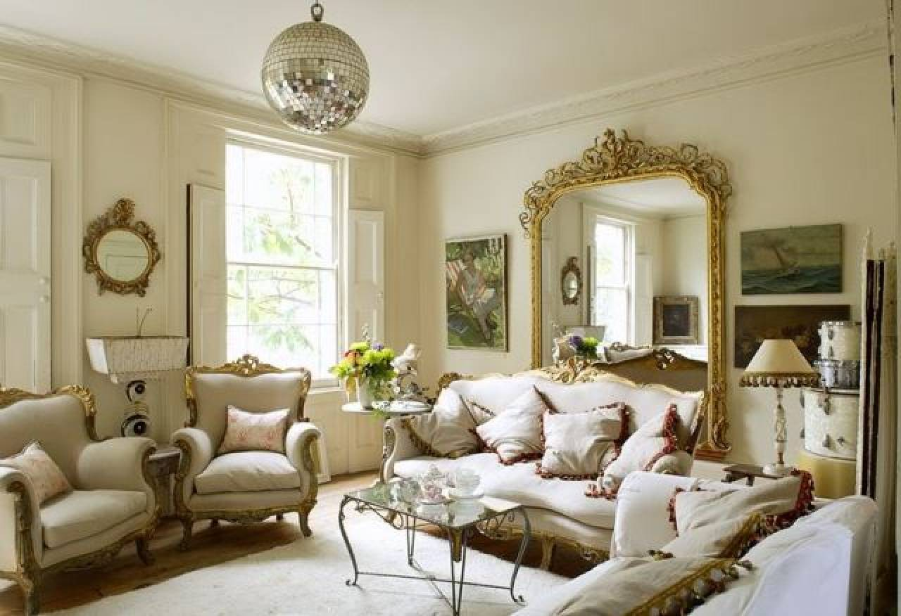 modern victorian living room ideas modern victorian traditional living room other metro