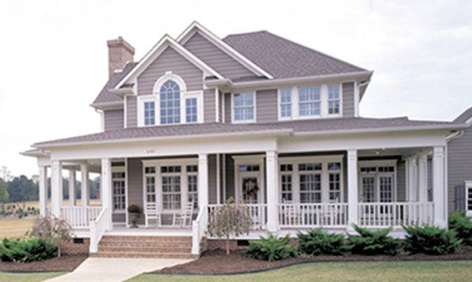 front porch addition ranch porch house plans wrap top country home house plans porches country house wrap porch