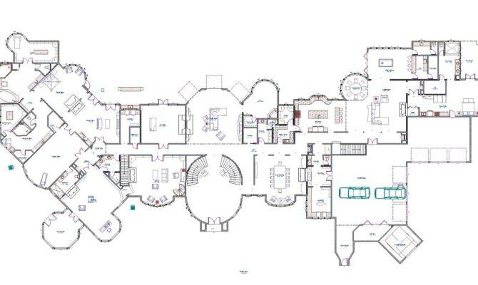 Luxury House Plans luxury house plans home design ideas luxury