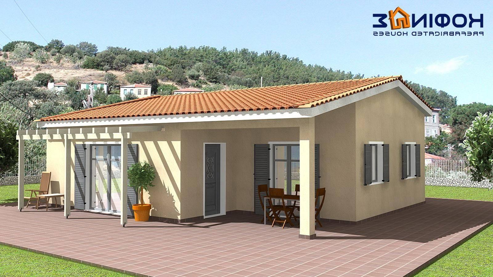 modern single storey house designs single storey modern house plans