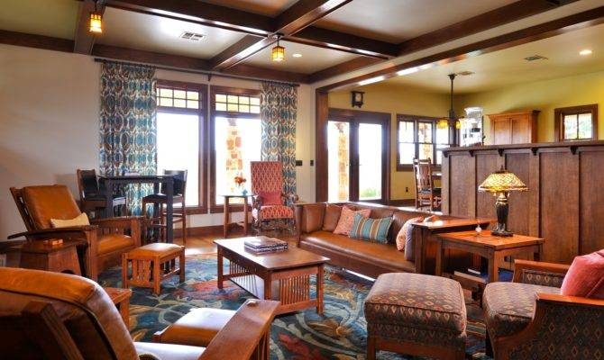 artistic arts crafts style homes house plans crafts craftsman house plans arts crafts bungalow house plans plan