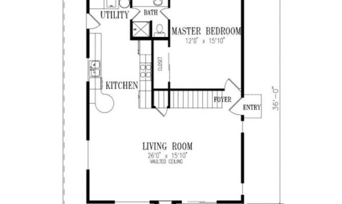 mother law apartment floor plans house making space grandparents law apartment floor plans