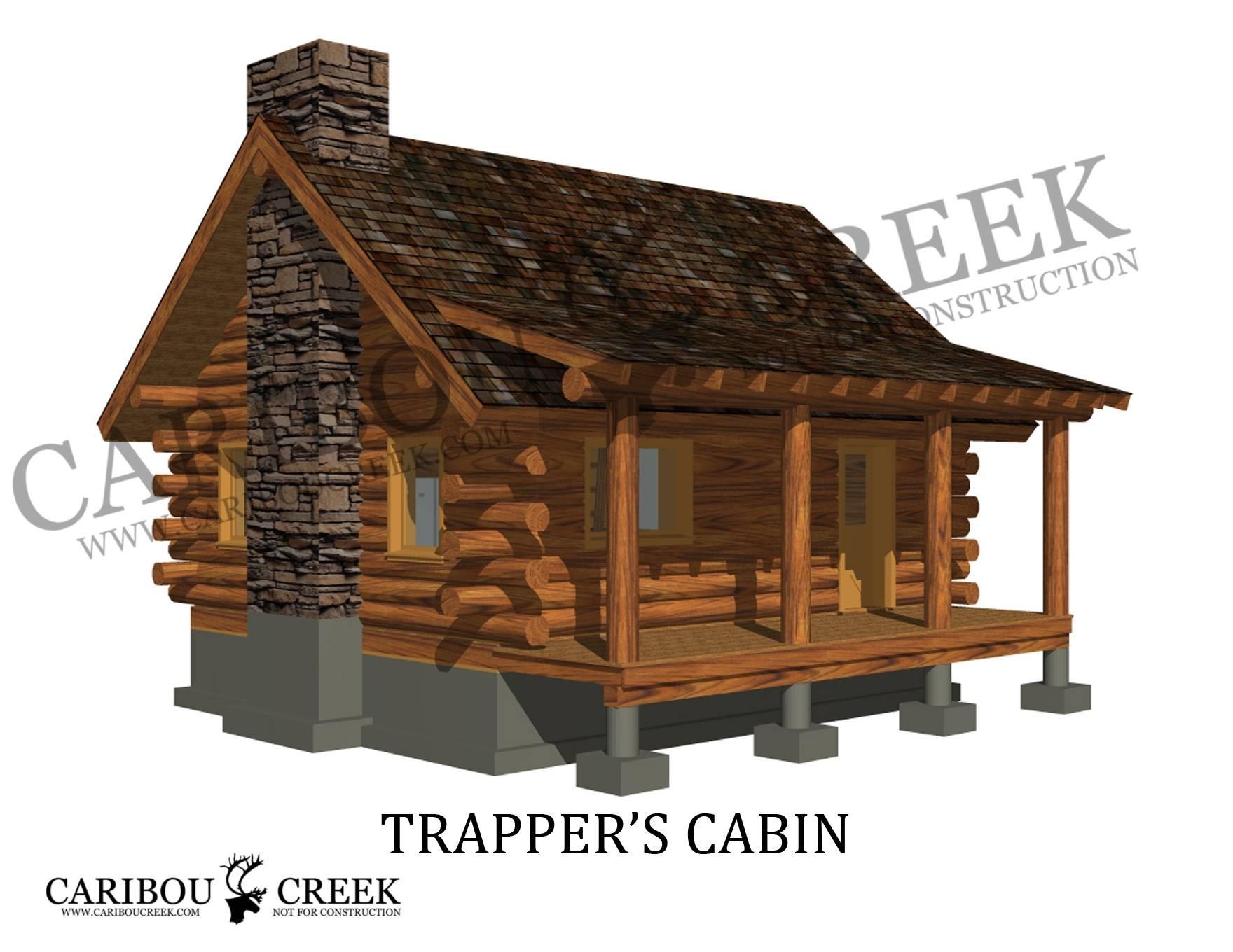 small cabin plans loft small log cabin floor plans loft small rustic cabin floor plans small cabin open floor plans