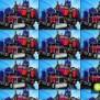 transformers-race-machines-fb Corrida Do Rush 2 Race For Rush 2🚘