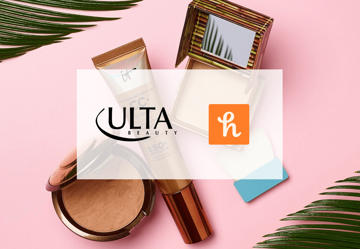 Salon But Promo 9 Best Ulta Coupons Promo Codes 3 50 Off Jun 2019 Honey