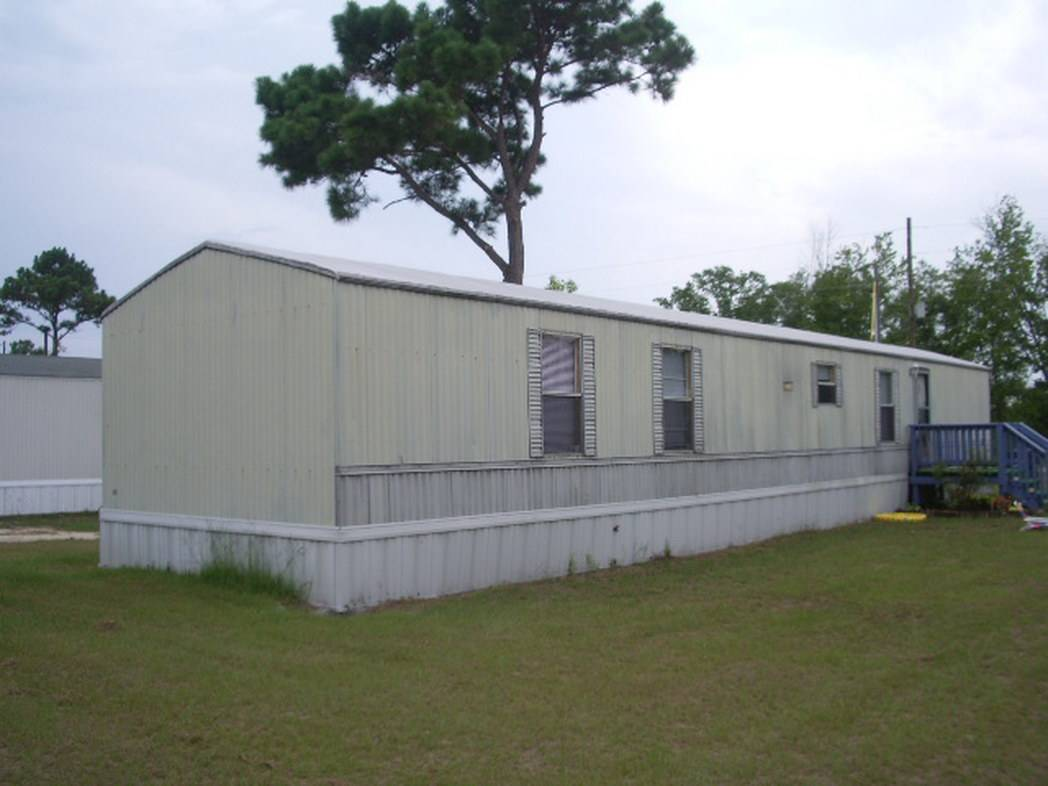 Mobile home for sale in nc -  Mobile Home For Sale Nc 1 Download
