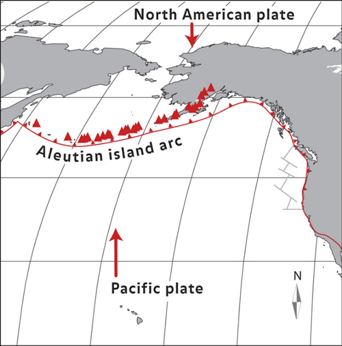 Mantle Convection and Plate Tectonics (article) Khan Academy