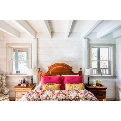 Medium Crop Of Farmhouse Style Homes Interior