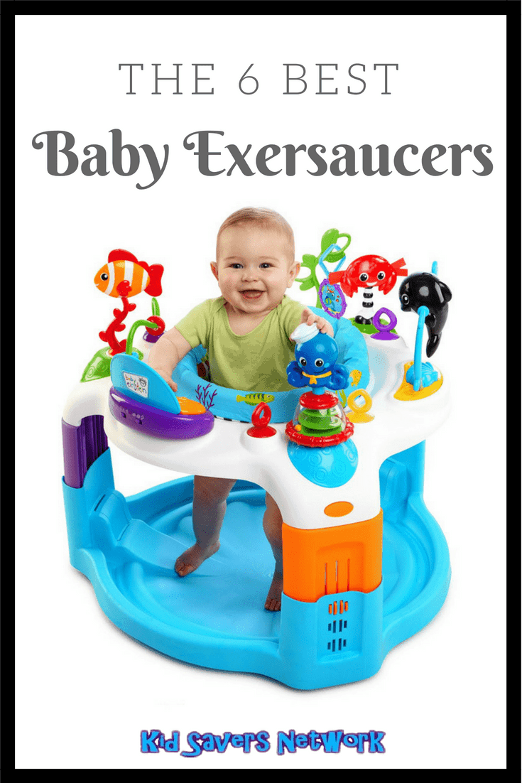 Exersaucer Images The 6 Best Baby Exersaucers For 2019