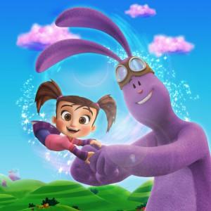 Kidscreen Archive Eone Lands Master Toy Partner For Pj