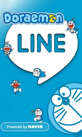 line theme ios a.png