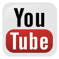 Youtube-sp