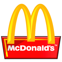 200px-Mcdonalds_logo