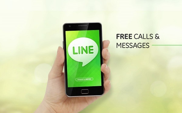 line_app_android_thumb