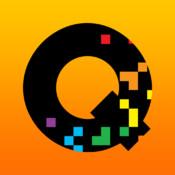 QR icon