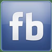 fb_sp-20131225