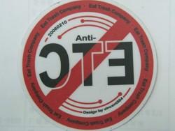 anti-etag (12)