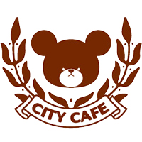 7-11 CITY CAFE x The Bear's School