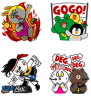 LINE STICKERS-20140418-2141-sp