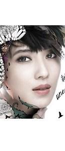 2014年 金曲25-入圍歌手 (7)