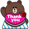 line stickers may 8 2014