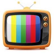 網路電視直播-sp