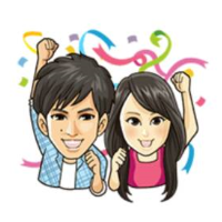 20140707-LINE STICKER-SP
