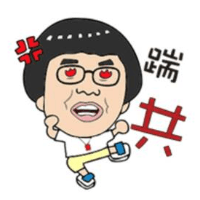 20140828-LINE STICKER-SP