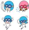 LINE-sticker0910logo