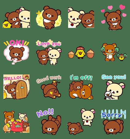 161027 LINE貼圖 (9)