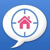 家庭安全位置服務-SP